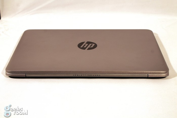 hp-elitebook-folio-1020-03