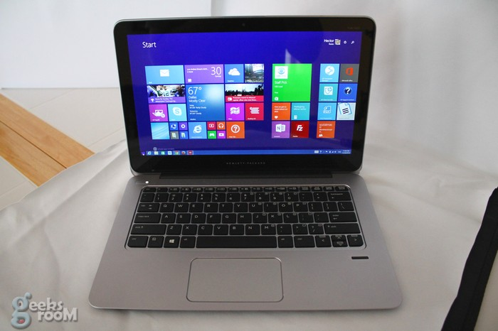 hp-elitebook-folio-1020-17