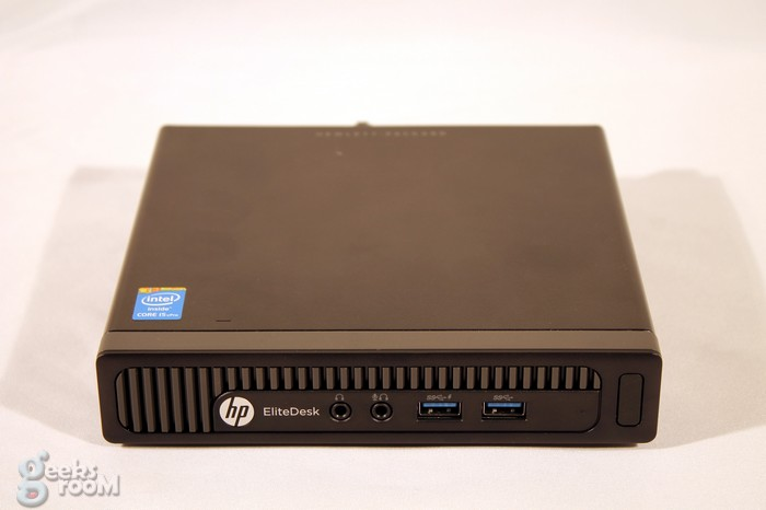 hp-elitedesk-800-g1-mini-002