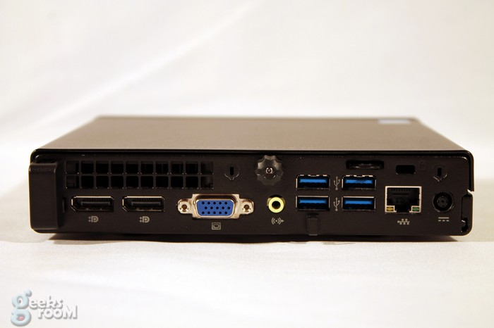 hp-elitedesk-800-g1-mini-007