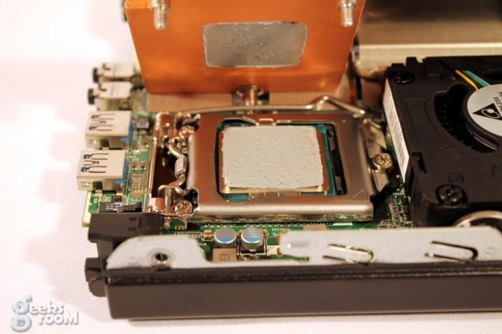 hp-elitedesk-800-g1-mini-018