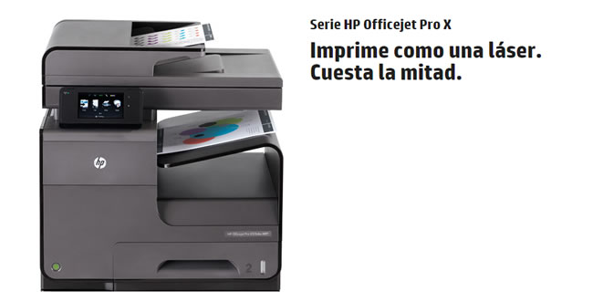 hp-officeJet-x-gde