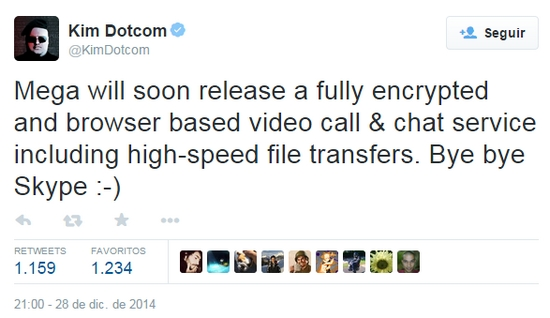 megachat-kim-dotcom