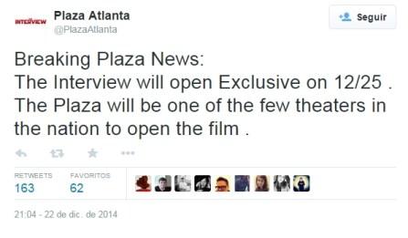 plaza-atlanta-cine-the-interview