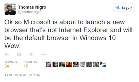 thomas-nigro-vlc-new-microsoft-browser