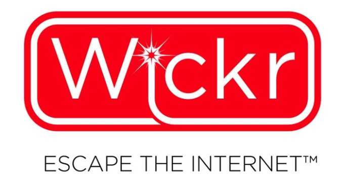 wickr-logo