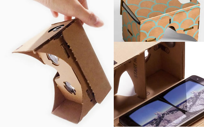 Google-cardboard-collage