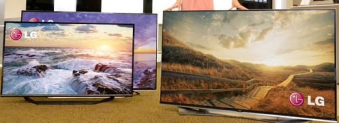 LG_ULTRA_HD_TVs_500
