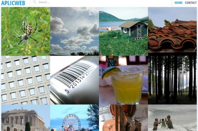aplicweb-public-domain-pics