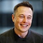 Elon Musk planea construir un segundo Internet en el espacio