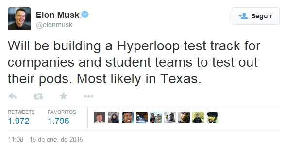 elon-musk-tweet-hyperloop-tack-texas