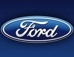 Ford desarrolla sistema de iluminación para detectar personas y animales en la oscuridad