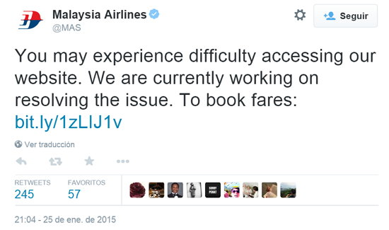 malaysia-airlines-tweet-website
