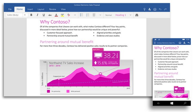 microsoft-office-word-windows-10