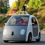 Ranking de conectividad y conducción autónoma de vehículos: BMW es el líder