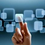 5 aplicaciones web para estar al tanto de todo lo relacionado al mundo de la tecnología