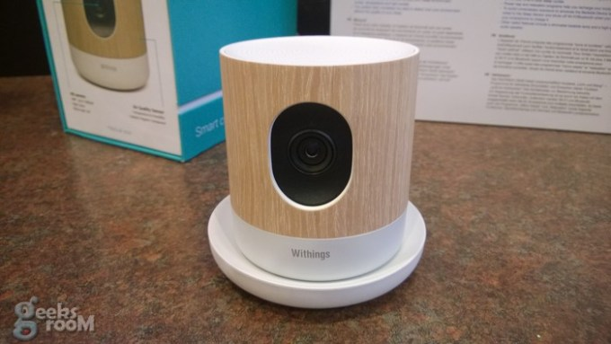withings-home-01