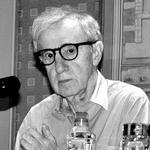 Amazon contrata a Woody Allen para escribir y dirigir su primer serie para TV