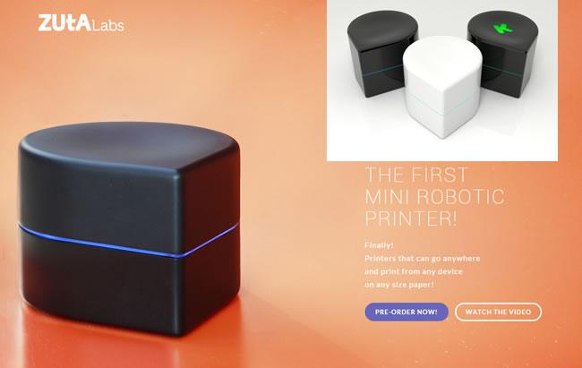 zuta-labs-printer