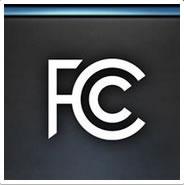 """La FCC declaró Internet como """"Bien Público"""" asegurando la Neutralidad de la Red #netneutrality"""