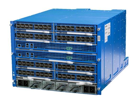 Facebook-6-pack-modular-switch-closed