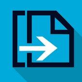 Alt-C aplicación que permite copiar texto y enlaces entre dispositivos Android y Ordenadores Windows