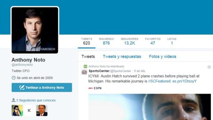 anthony-noto-cfo-twitter