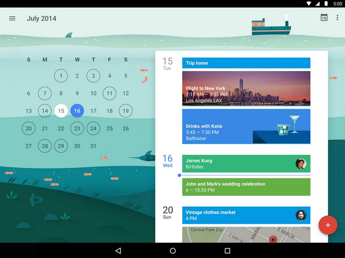 calendario-google-android