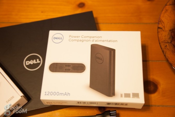 dell-XPS-13-02