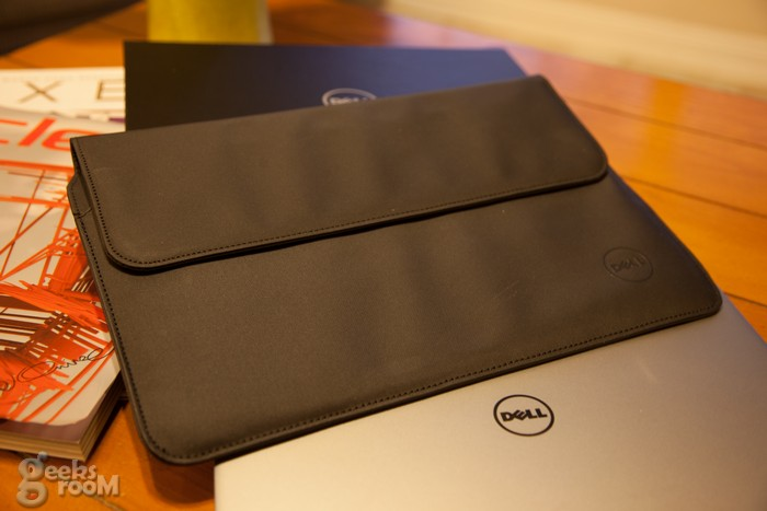 dell-XPS-13-08