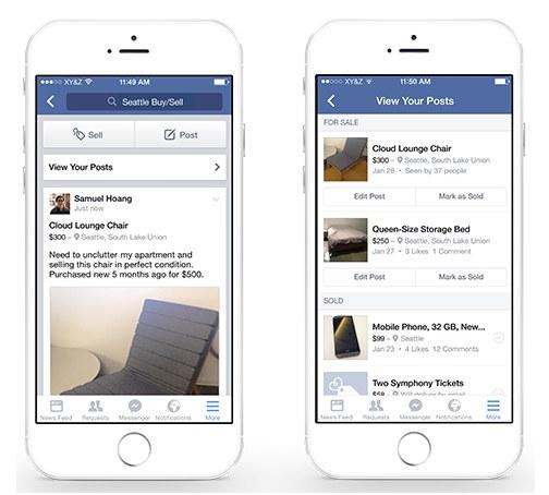 facebook-grupos-de-compra-venta-1