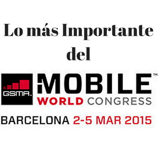 gr-important-mwc-2015