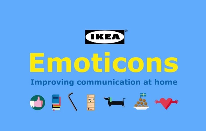 ikea-emoticones