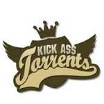 A Kickass Torrents le quitan su dominio, pero rápidamente vuelve a estar en línea con su viejo dominio