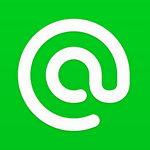 Line lanza Line@, nuevo servicio y app móvil para comunicar marcas y negocios con consumidores
