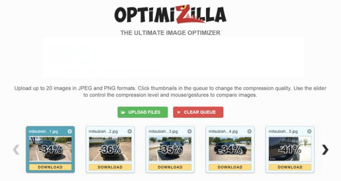 optimizilla-1