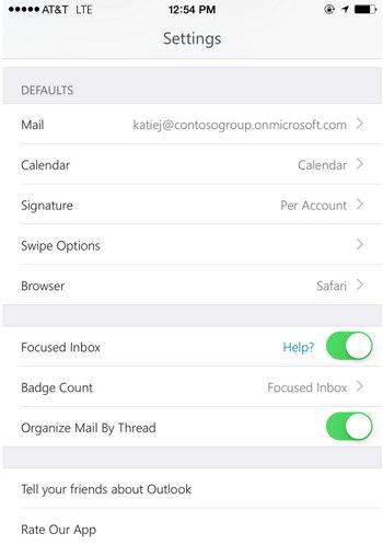 outlook-organizar-email-por-tema