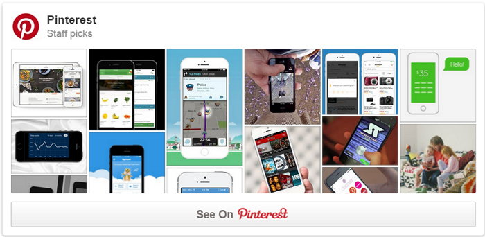 pinterest-staff-picks