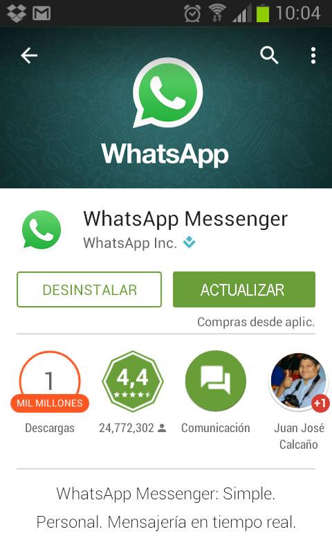 Whatsapp-llamadas-actu