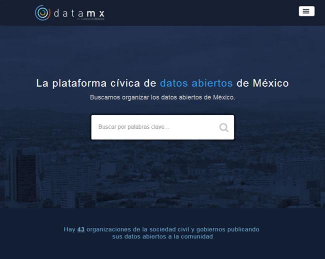 datamx