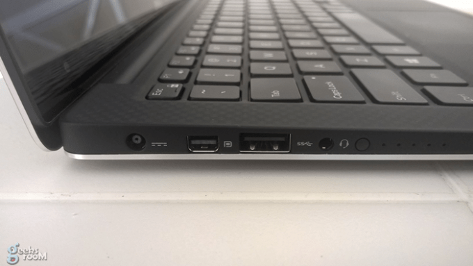 dell-xps-13-new-2