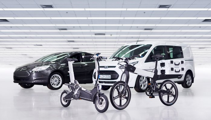 ford-ebikes-mwc2015
