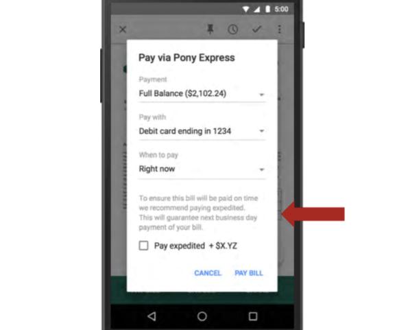 google-gmail-pony-express