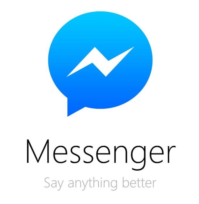meesenger-facebook