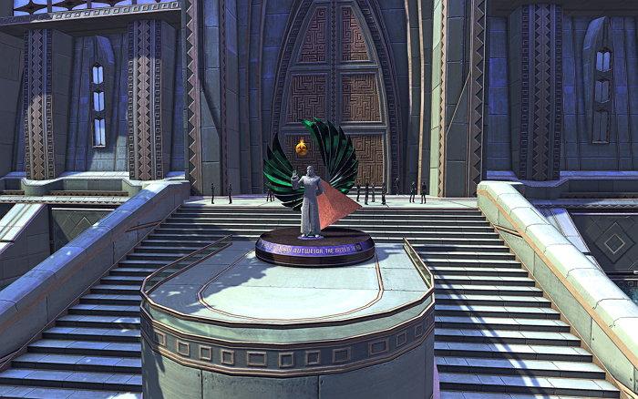 mr-spock-estatua-1