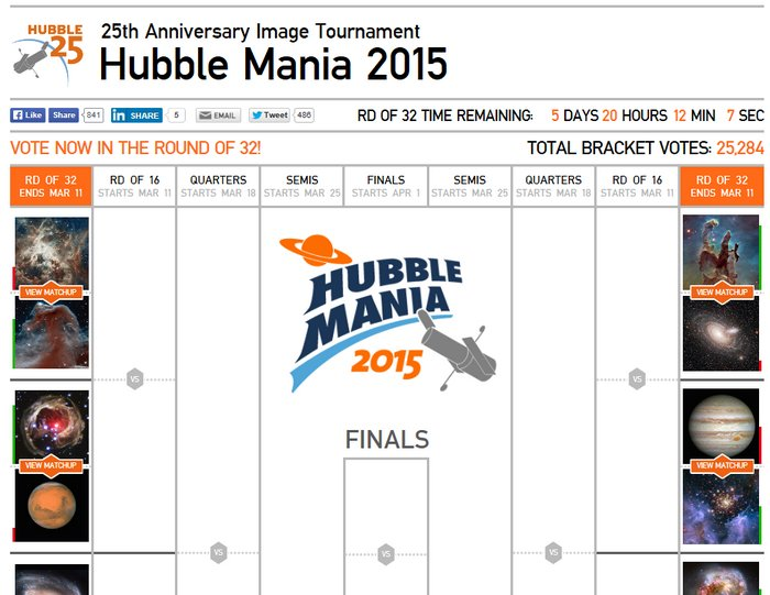 nasa-hubble-mania-2-15-tournament