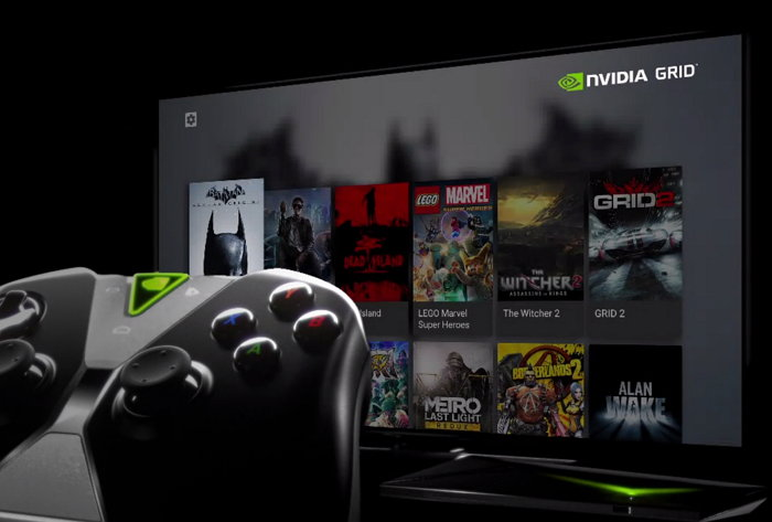 nvidia-shield-gamepad
