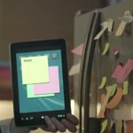¿Se acabará el uso del  papel en algún momento?