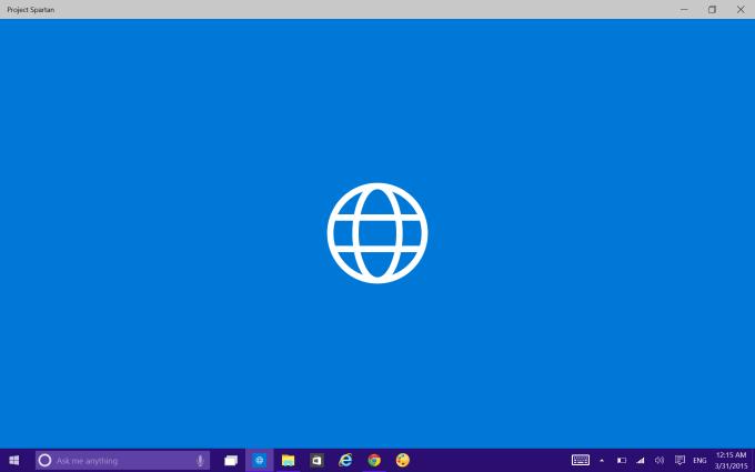 project-spartan-pantalla-de-inicio