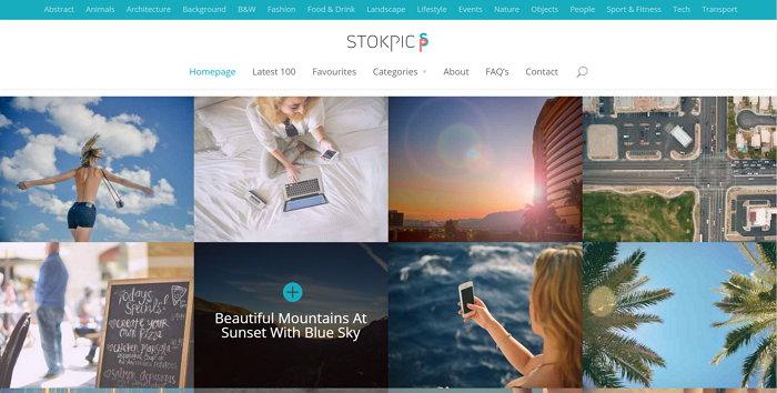 stokpic